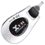 Xvive Wireless Instrument Transmitter ~ Silver