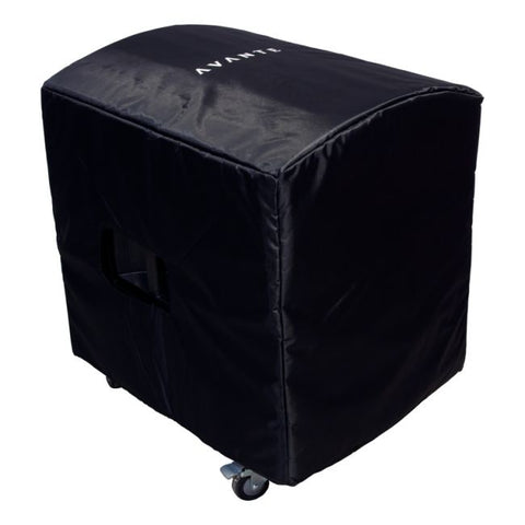 Avante A18SC Padded Sub Cover