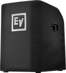 Evolve 50 Subwoofer padded cover