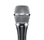 SM86 - Shure Vocal Microphone