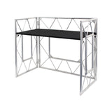 Equinox Truss Booth System
