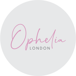 Ophelia London