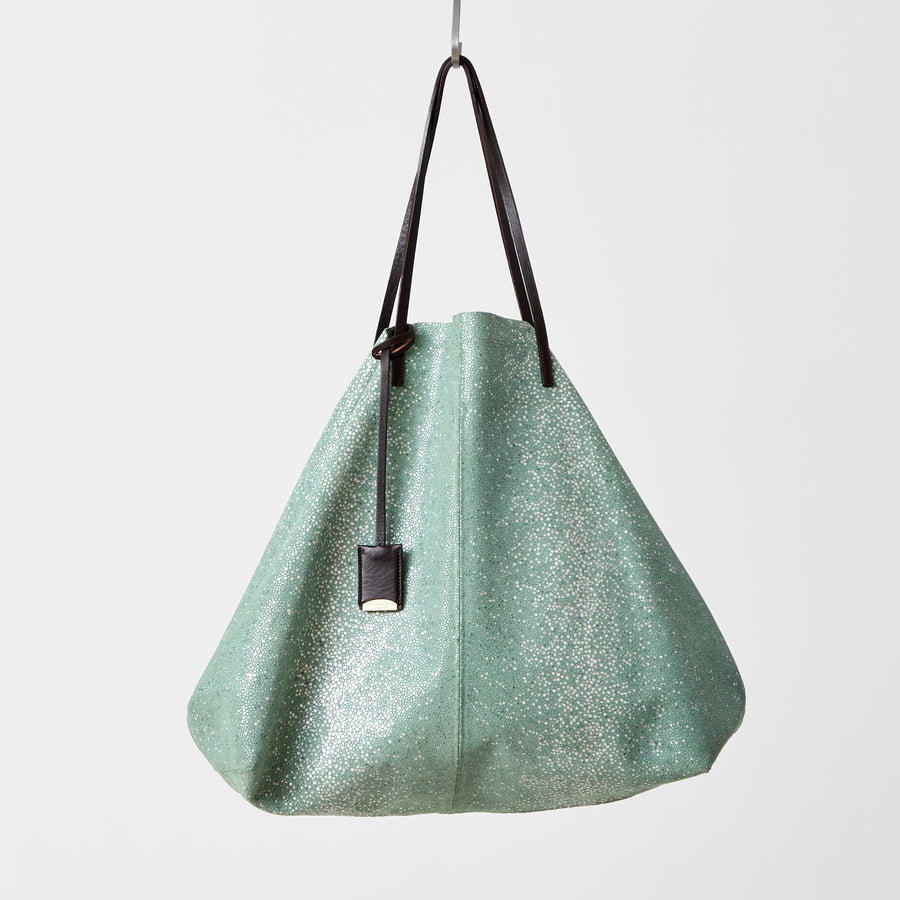 Gouveneur Large | Mint