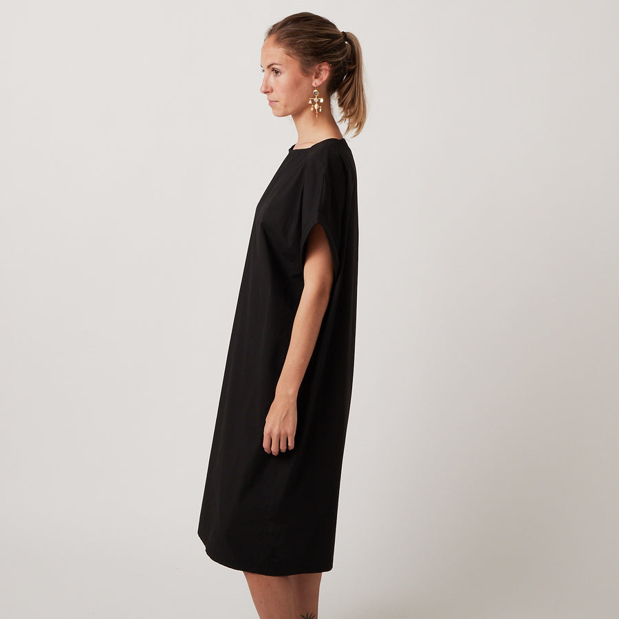 Katharina Hovman Easy Dress
