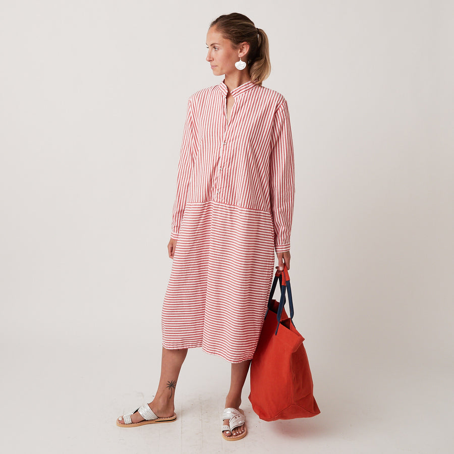 Domi Dot Tunic
