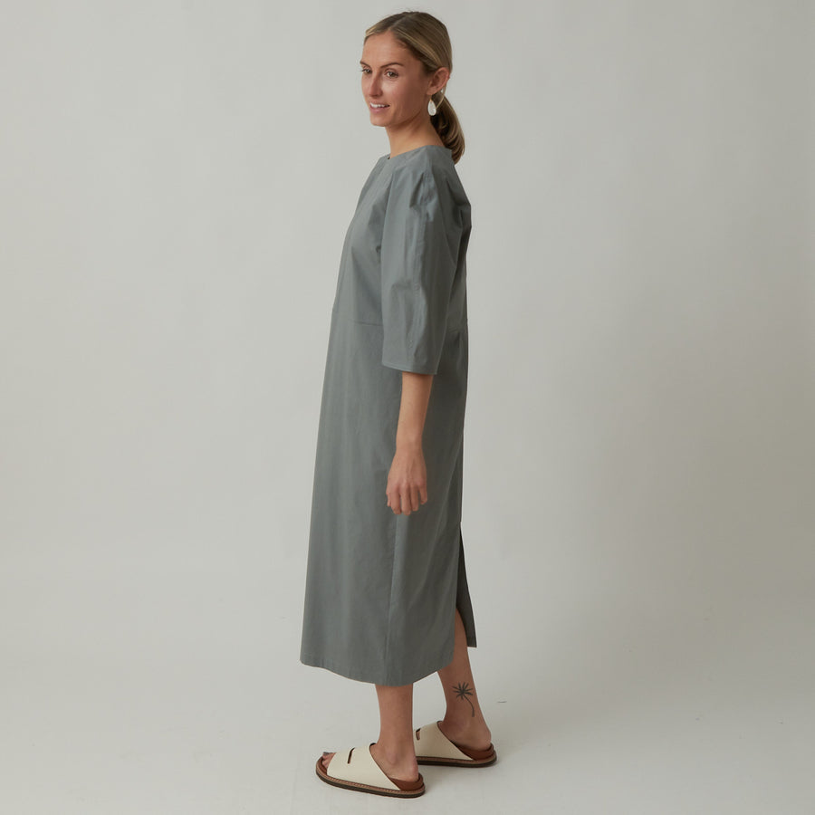 Arch The Half Sleeve Dress