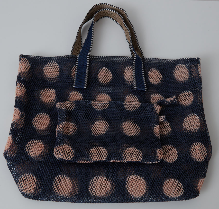Epice Dot Bag