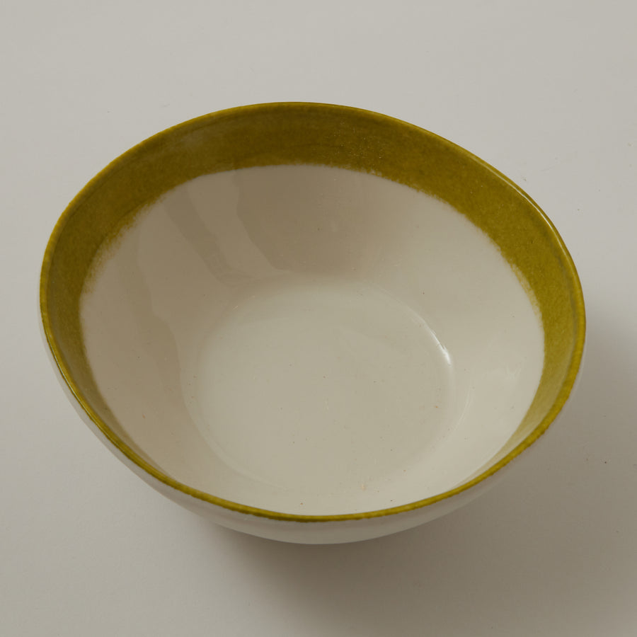 Bertozzi Small Bowl