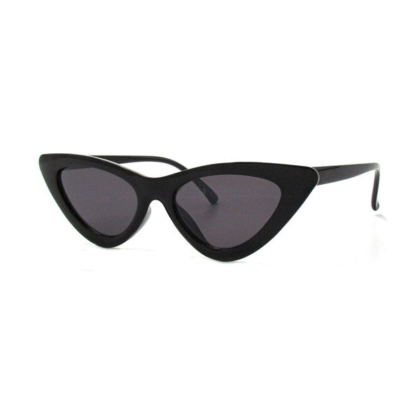 The Cool Cat Sunglasses