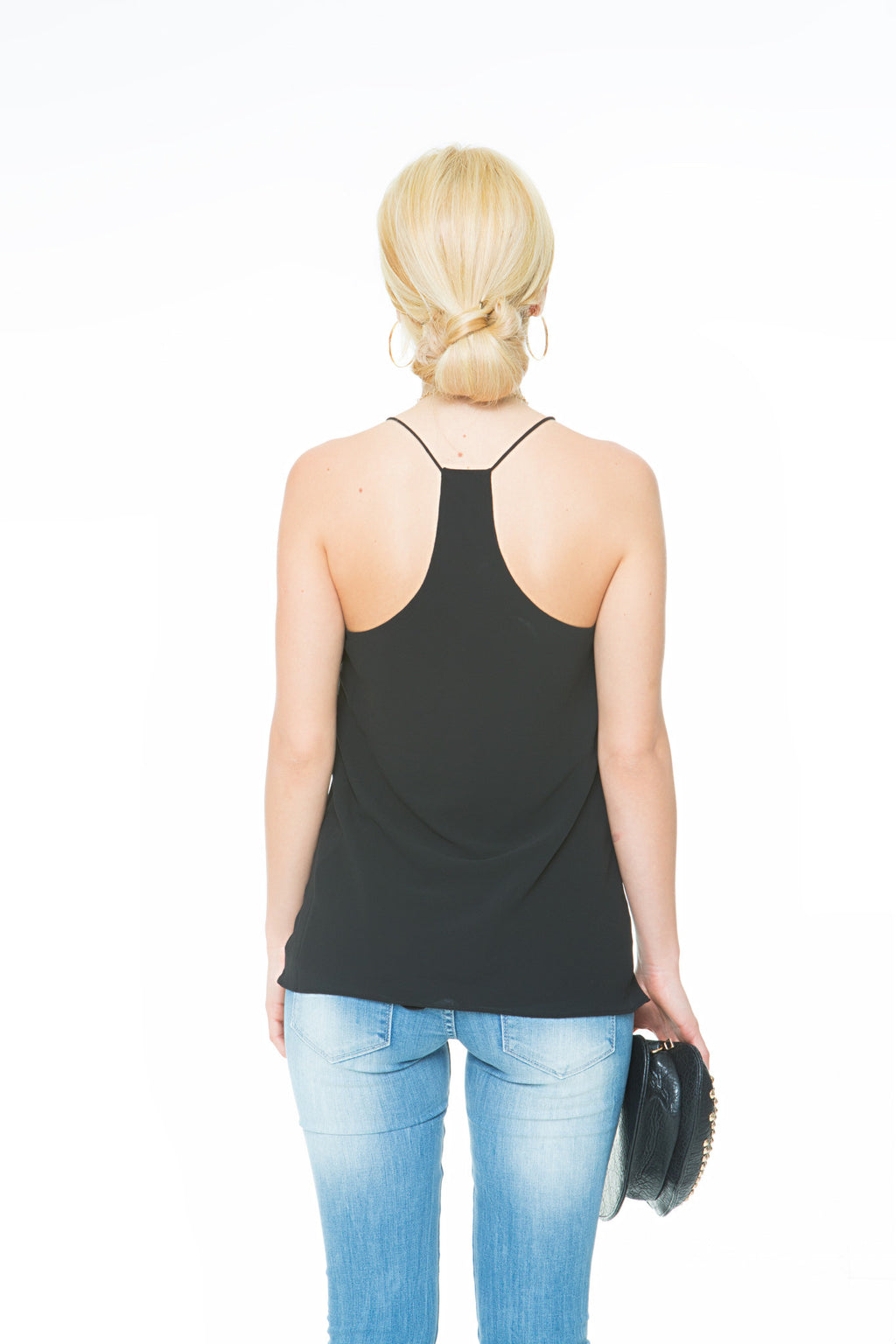 black-sheer-cami-relaxed-fit-top