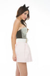 faux-pearl-embellished-cropped-black-bustier