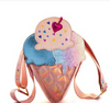 Ice cream Purse