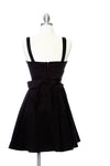 Marilyn Dress - Black