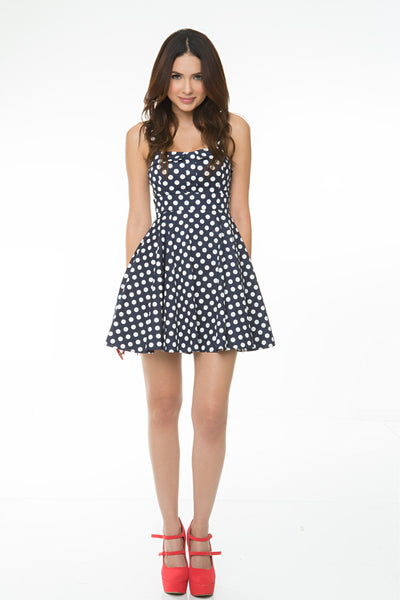 navy-white-polka-dot-pin-up-style-dress