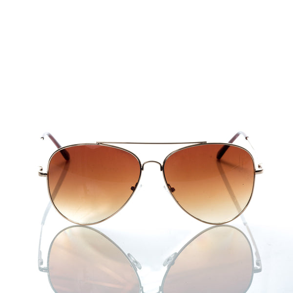 Set Sail Aviators