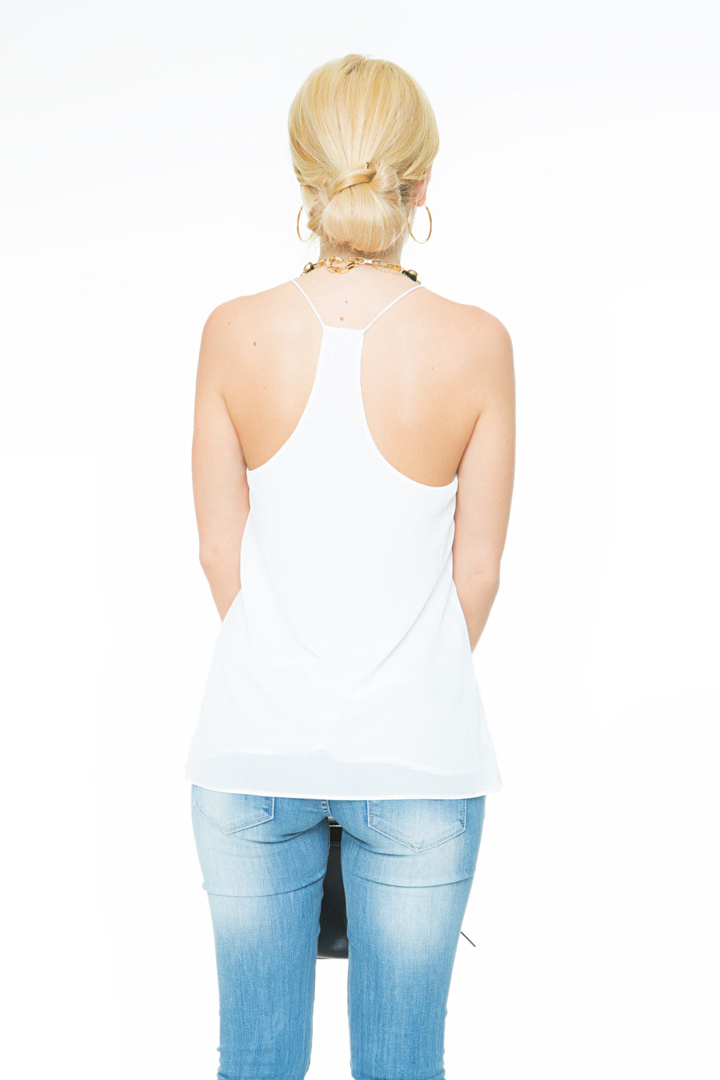 white-sheer-cami-relaxed-fit-top