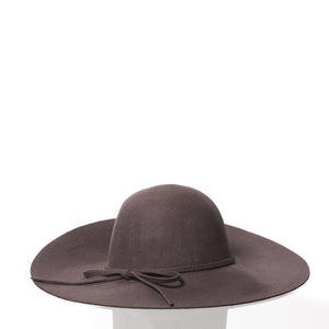 Jada Floppy Hat