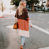 Downtown Becca Cardigan