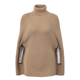 Gemma Knit Sweater