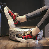 High Fashion Casual/Atletic Shoes