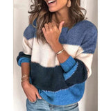 Tara Loose Sweater