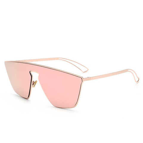 Alice Sunglasses