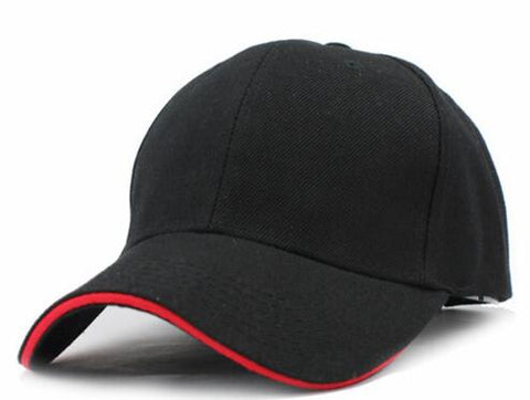 Christian Ball Cap