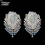 Emma Earrings - 10 Styles