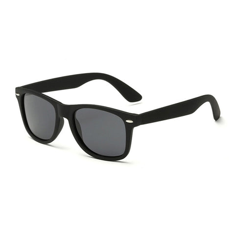 Reddington Polarized Sunglasses