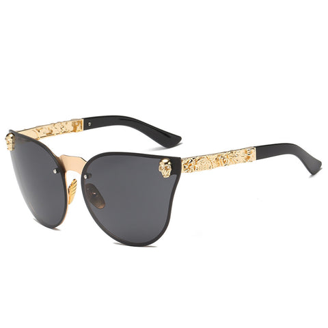 Danielle Sunglasses