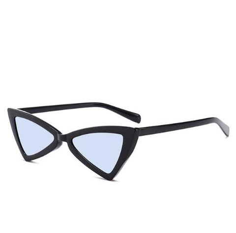 Milly Sunglasses