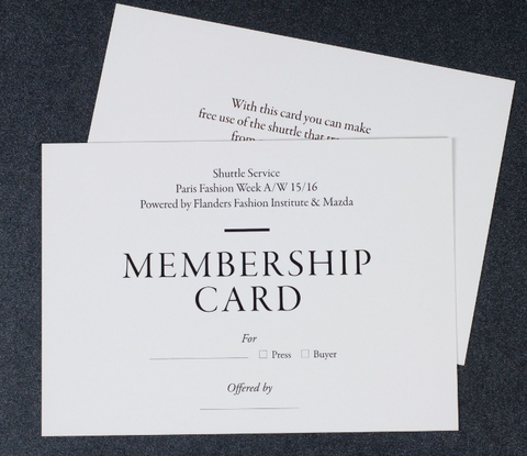 Simple Membership - Gain immediate access to our membership - LIFETIME ACCESS