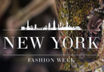 New York Designers & Press Contact List  - Exclusive List w/ Michael Kors, Marc Jacobs, Calvin Klein & more