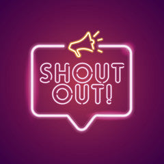 SHOUTOUT Week - Get featured to over 97,000 followers!