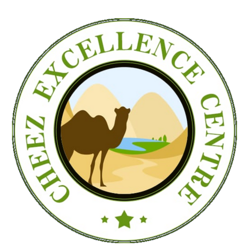 Cheez Excellence Center