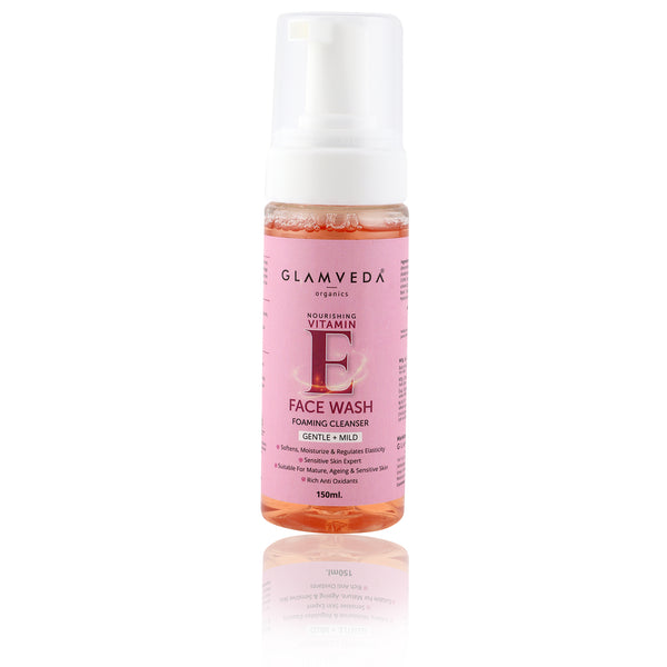 Glamveda Arbutin Anti Pigmentation & Brightening Sheet Mask  Pack Of 2