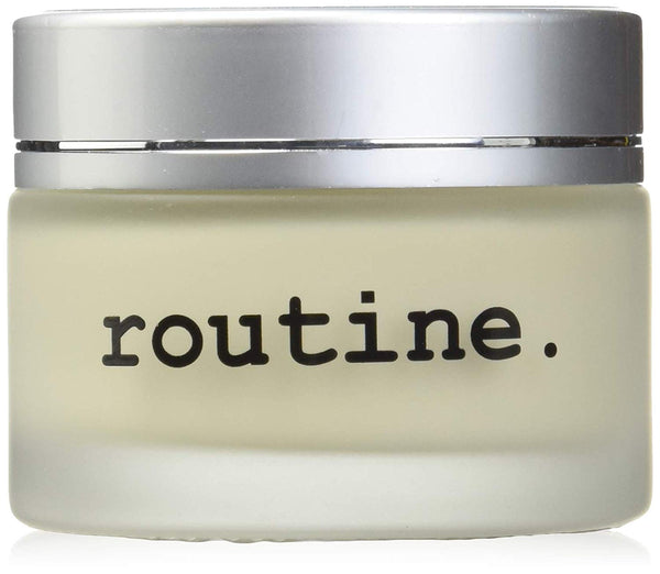 ROUTINE - Original Collection