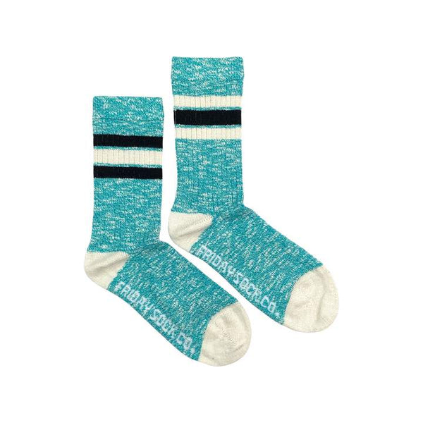 Women's Lake Louise Camp Socks
