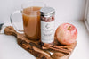 New Moon - Apple Cider Spice Mix