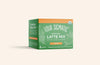 Four Sigmatic - MATCHA LATTE MIX WITH LION'S MANE