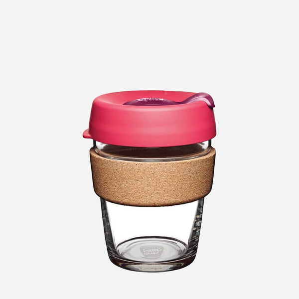 KeepCup Original - 340ml/12Ooz Cork