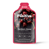 Renew Fruit Blend + Ginseng Black Cherry Fruit Pouch