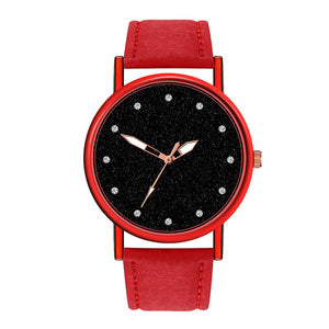 women watches top brand luxury quartz watches fashion women wristwatches leather waterproof rose gold geneva bracelet watch z70