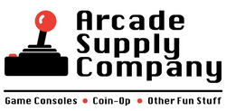 Arcade Supply Company
