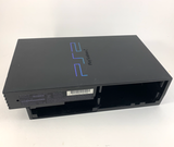 Sony PS2 Case - Damaged