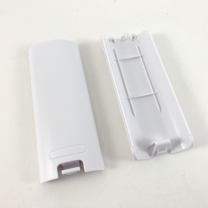 Wii Remote Battery Cover