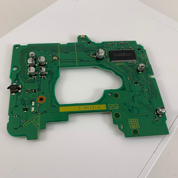 Wii Optical Drive Board