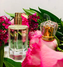 Load image into Gallery viewer, Beauty for Ashes Eau de Parfum