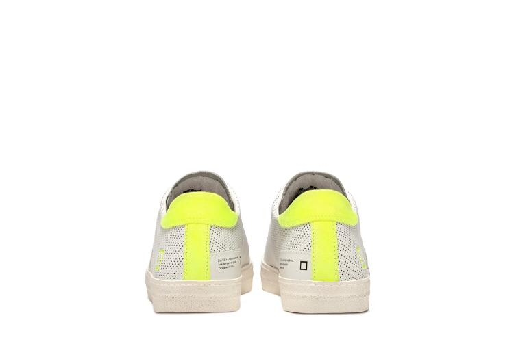 HILL FLUO