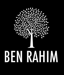 Ben Rahim Digital Gift Card (only online available )